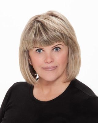 Kathy Veltri, Executive Vice President of Sales, Gardner-White