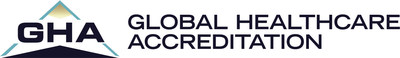 Global Healthcare Accreditation