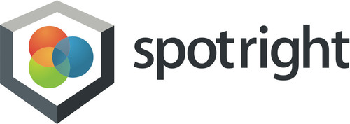 SpotRight Introduces The First Social Measurement Solution That Helps Marketers Increase Loyalty By