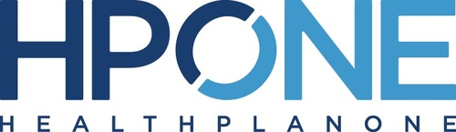 HealthPlanOne Selected to Provide Retiree Health Solution by The Segal Group