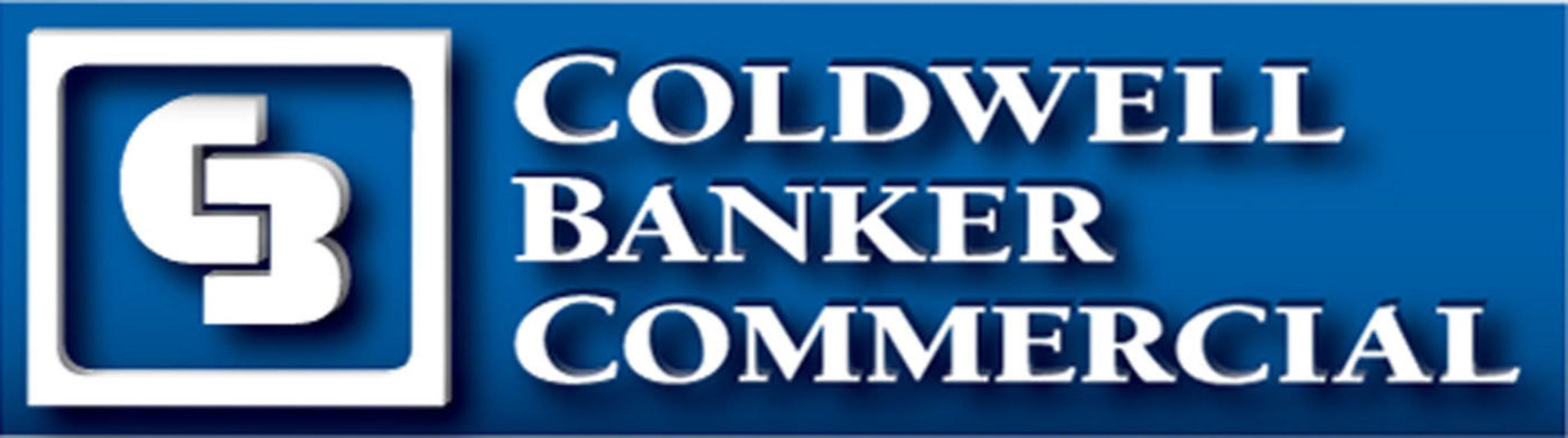Coldwell Banker Commercial Affiliates Survey Reveals