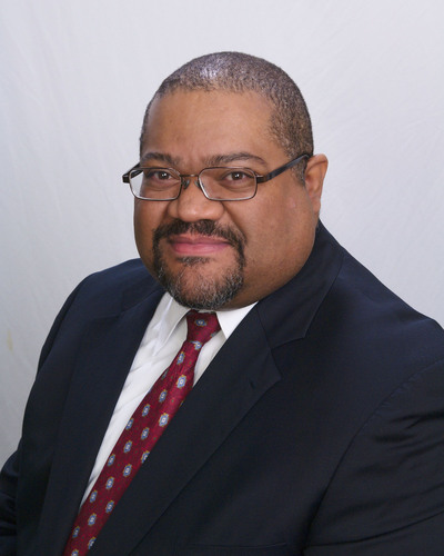Boston Medical Center HealthNet Plan and Well Sense Health Plan appoint Eric Hunter as Chief