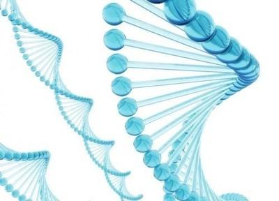 Frost_and_Sullivan___Regenerative_Medicine