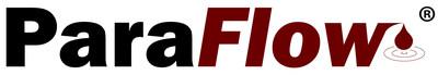 USPTO Registered Trademark for ParaFlow