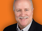 Kent Huffman, CMO at Chief Outsiders