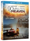 Universal Pictures Home Entertainment: 90 Minutes in Heaven