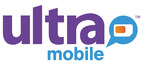 Ultra Mobile international mobile plans and services for keeping people connected with families and friends overseas