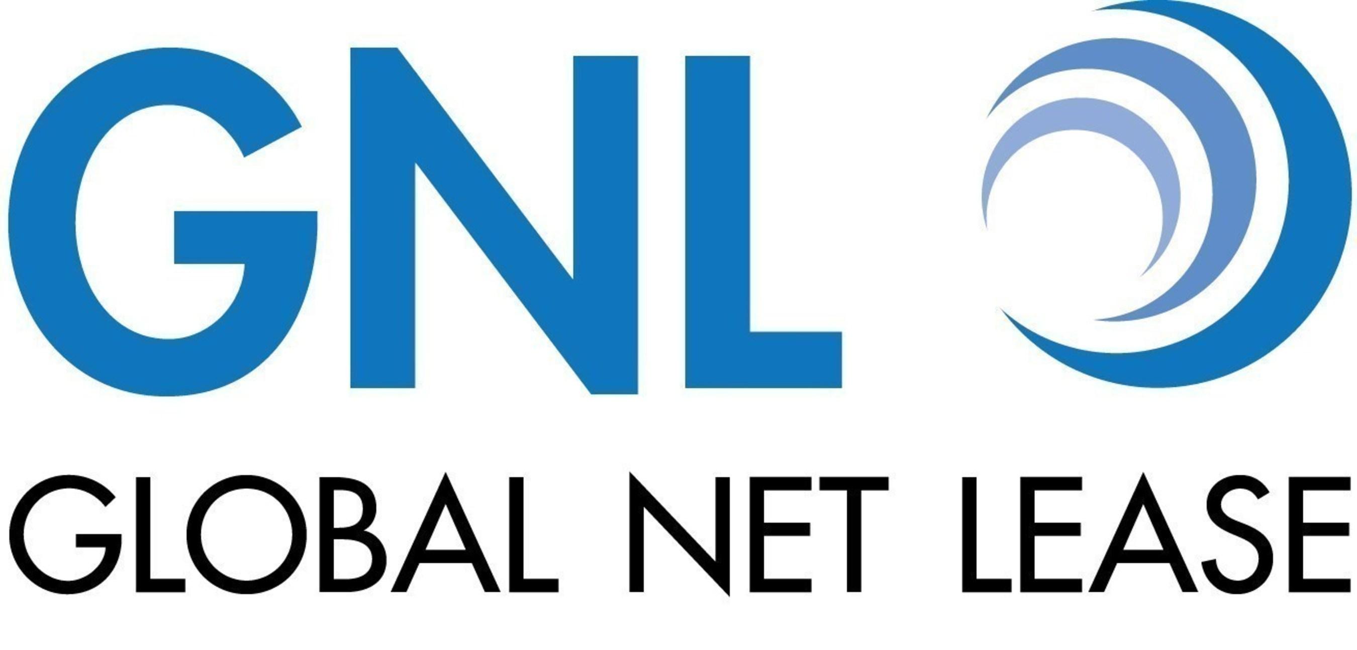 Global Net Lease, Inc.