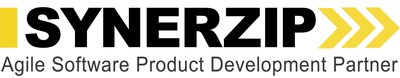 Synerzip is your trusted outsourcing partner for Agile software product development. Accelerate your product roadmap. Address technology skill gaps.