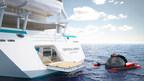 Enchanting Adventures On The Adriatic Coast Set For Crystal Esprit