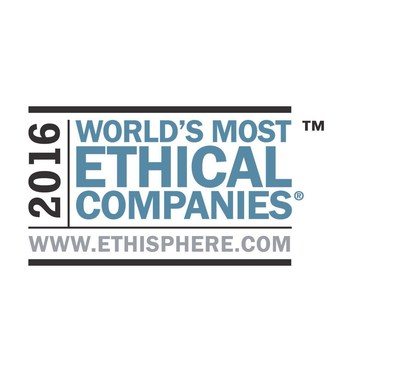 Ethisphere Institute is a global leader in defining and advancing the standards of ethical business practices.