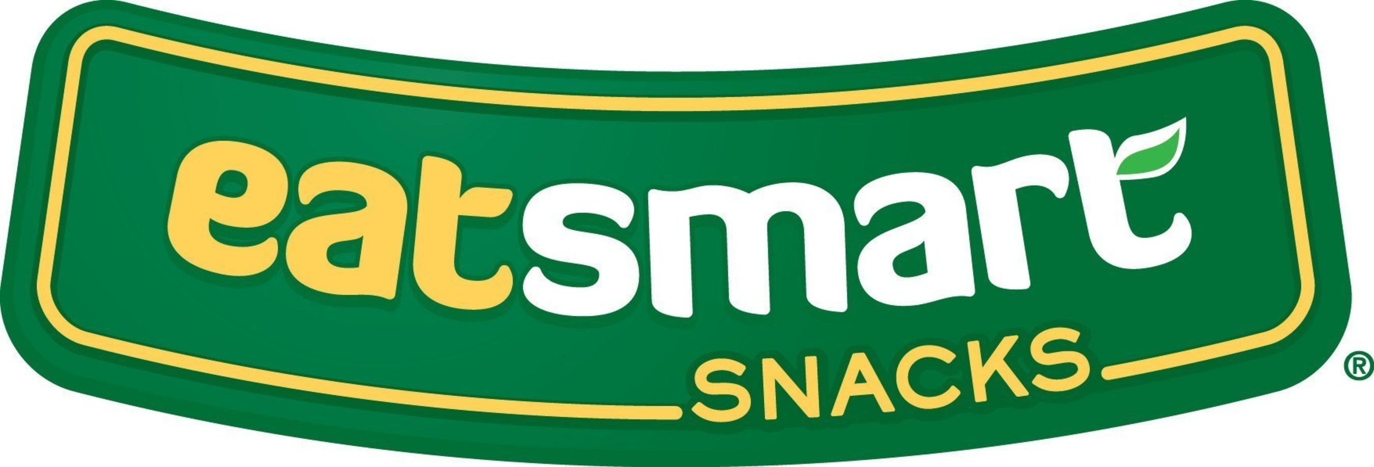 Eatsmart Snacks'' Boldly Debuts Social Mini-Series Featuring Handsome Nature Adventurer