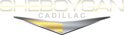 Sheboygan Cadillac has the popular 2013 Cadillac ATS in stock.  (PRNewsFoto/Sheboygan Cadillac)