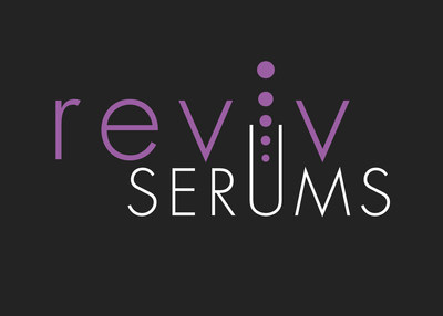 You can't buy happiness. But here you can buy youthful skin and hair. And that's pretty close. Leapfrog technology. Competitive pricing. Breakthrough ingredients. Astonishing results. RevivSerums.com