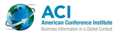 American Conference Institute. Business Information in a Global Context.