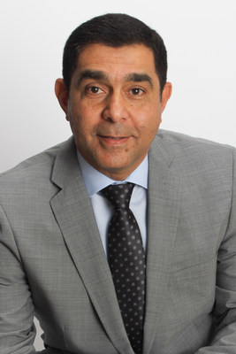 Parker Drilling names Zaki Selim as a member of the Company's board of directors. An oil and gas industry veteran, Selim brings extensive international operations experience to Parker.