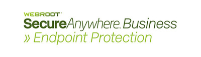 Webroot Revolutionizes Endpoint Security with the Fastest, Lightest, Easiest-to-Manage Protection