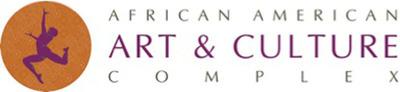 African American Art & Culture Complex. (PRNewsFoto/Dance Out Diabetes) (PRNewsFoto/DANCE OUT DIABETES)