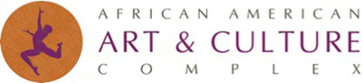 African American Art & Culture Complex.  (PRNewsFoto/Dance Out Diabetes)