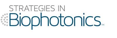 Strategies in Biophotonics.  (PRNewsFoto/PennWell Corp.)