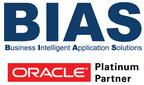 BIAS Corporation logo.