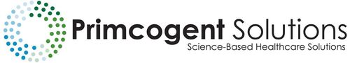 ZERONA® Laser Proves a Success in Munich