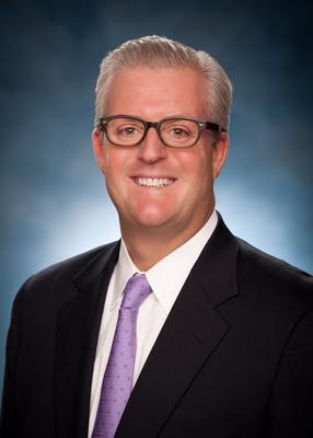 The PrivateBank Expands Michigan Private Wealth Team