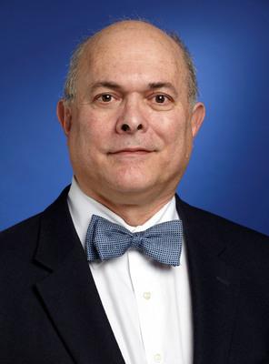 Dr. Paul Billings Joins Trovagene's Board of Directors.  (PRNewsFoto/Trovagene, Inc.)
