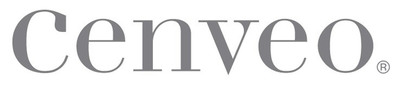 CENVEO, INC. Logo.
