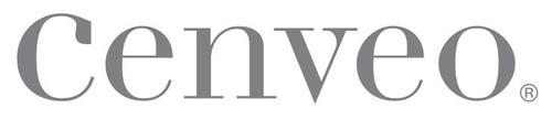 CENVEO, INC. Logo. (PRNewsFoto/CENVEO, INC.) (PRNewsFoto/)
