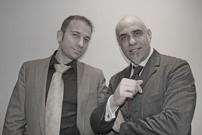 ÿØÿàJFIFHHÿí'Photoshop 3.08BIMvMon-K&apos;s FoundersA FHTSCPRSTW TECHNOLOGY20160607#0300(&SEE STORY 20160601/374318, MM (916650)UHOZLONDONeUnited KingdomiMon-K&apos;s FoundersnPR NEWSWIREsMon-K Data Protection LimitedxfGianfranco Ilacqua and Paolo Ferrari, Mon-K&apos;s Founders (PRNewsFoto/Mon-K Data Protection Limited)ú2700 x 1800ÿá[http://ns.adobe.com/xap/1.0/                                      HTS                     CPR                     STW                                                                                 HTS                     CPR                     STW                                                                                 Mon-K&apos;s Founders                                                                                 Gianfranco Ilacqua and Paolo Ferrari, Mon-K&apos;s Founders (PRNewsFoto/Mon-K Data Protection Limited)                                                                                 TECHNOLOGY                                                             2016-06-07T07:00:08Z                               2700             1800                                                                                                                                                                                                                                                                                                                                                                                                                                                                                                                                                                                                                                                                                                                                                                                                                                                                                                                                          