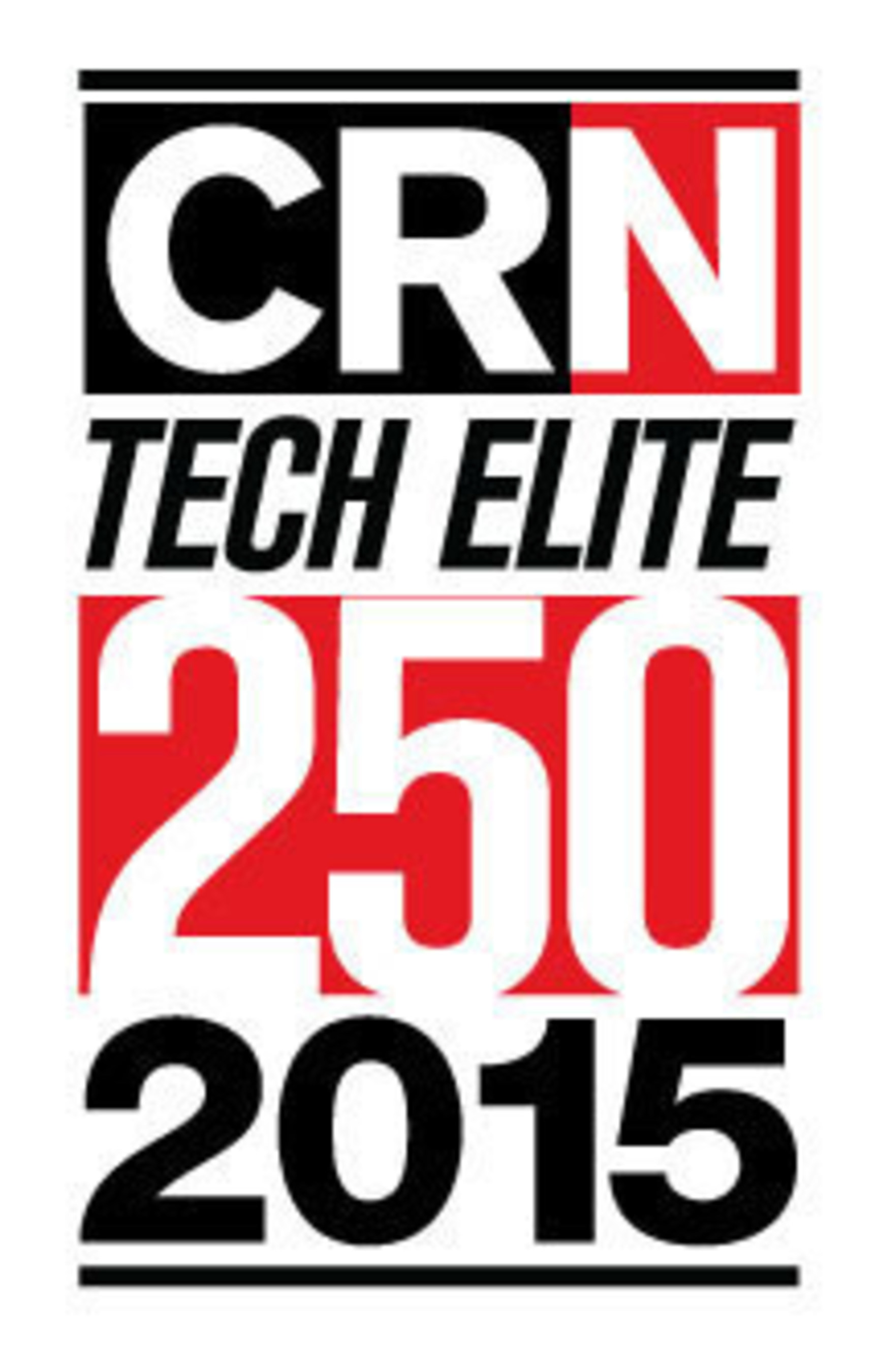 CCB Ranked Among Top 250 IT Companies