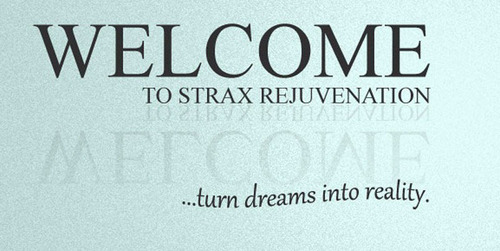 Strax Rejuvenation Adds New Page to Website Devoted to Tickle Lipo Procedure