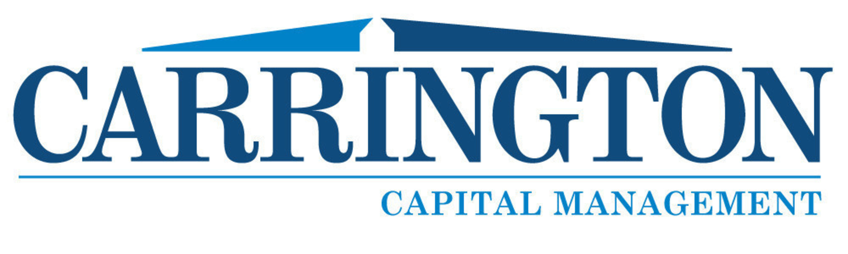 www.carringtoncap.com