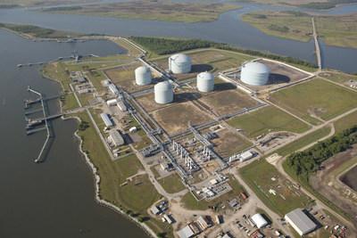 Southern Natural Gas Savannah Ga