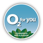 Costa Farms' O2 for You & Miracle-Gro Partner to Improve Indoor Air Quality with Houseplants