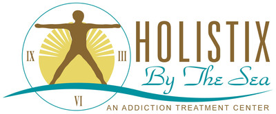 An Addiction Treatment Center.  (PRNewsFoto/Holistix by the Sea)