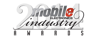 Mobile Electronics Industry Awards. (PRNewsFoto/Tint World)