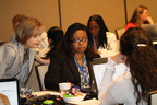 ICMI's Renowned Contact Center Training Symposiums Return in 2015 with Robust Course Offerings