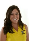 84 Lumber and Nemacolin Woodlands Resort partner with LPGA golfer Rachel Rohanna to support West Virginia flood relief efforts
