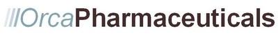 Orca Pharmaceuticals logo