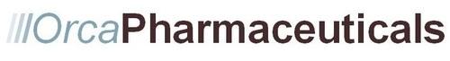 Orca Pharmaceuticals logo (PRNewsFoto/Orca Pharmaceuticals)