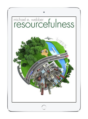 Resourcefulness: An Introduction to the Energy-Water Nexus by Dr. Michael E. Webber of the University of Texas at Austin, now available online at www.stem.guide through a partnership with Itron, Inc.