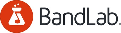 BandLab Acquires Composr, Announces Key Hires and Positions for Future Growth