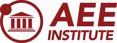 Advanced Energy Economy Institute (AEEI)