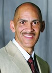 Retired NFL head coach Tony Dungy has been named keynote speaker for The Work Truck Show 2015. His address will be part of the President's Breakfast & NTEA Annual Meeting on Thursday, March 5, at the Indiana Convention Center in Indianapolis, IN. (PRNewsFoto/NTEA)