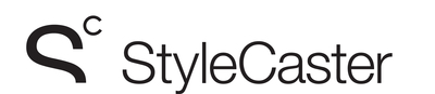StyleCaster, Inc.  (PRNewsFoto/StyleCaster, Inc.)
