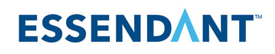 Essendant Logo