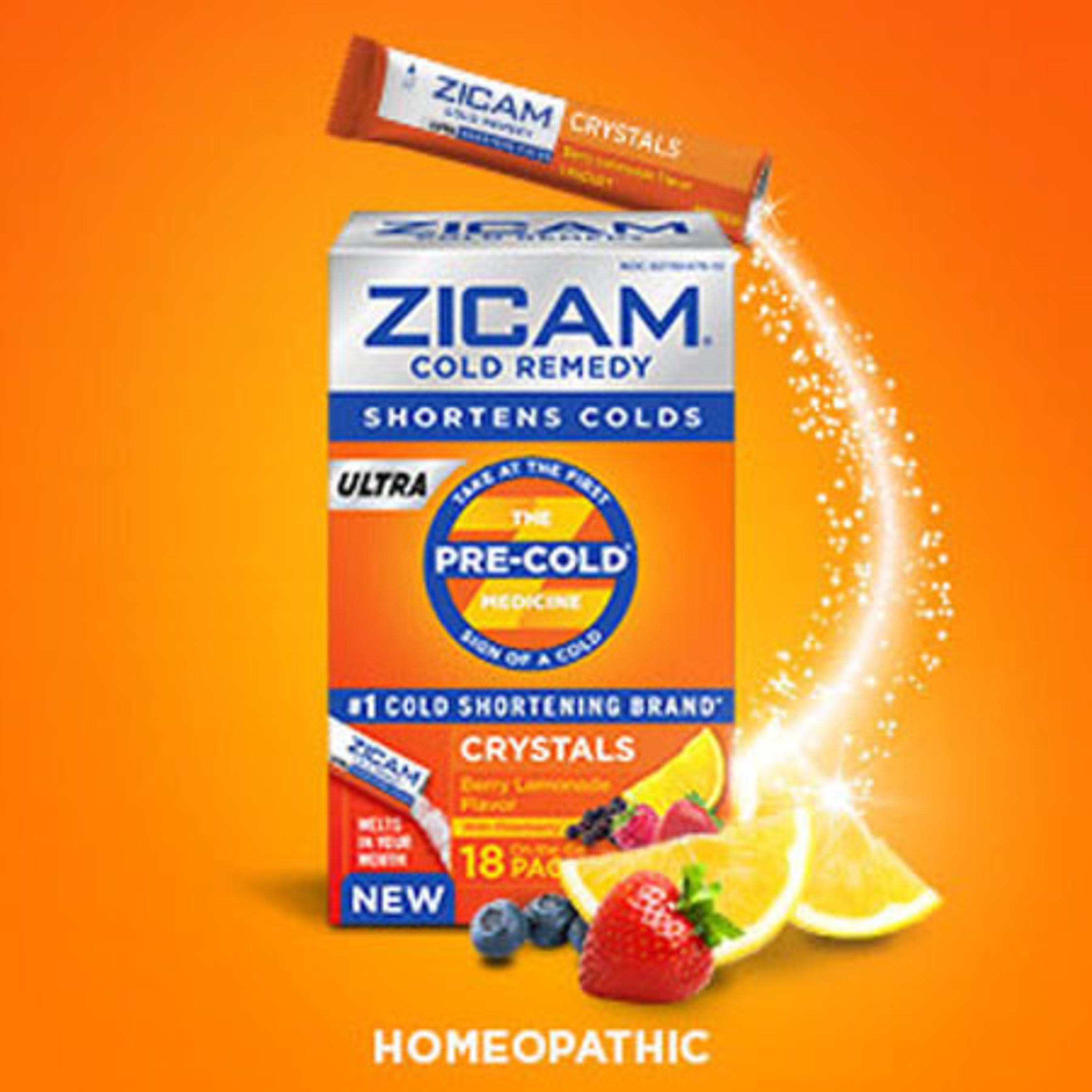 ZICAM_Cold_Remedy