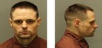 Two Inmates Escape from Quehanna Boot Camp in Pennsylvania